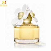 2016 perfume de venda quente francês com luxo
