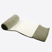 Israeli Military Trauma Emergency Wound Dressing Bandage