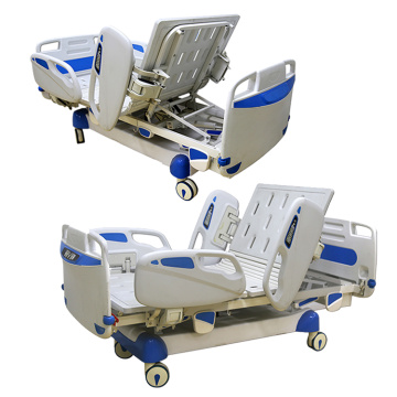 Attrezzature mediche Economic 5 Function hospital bed