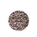 Agriculture Manure Granular Compound NPK Fertilizer 25-5-5