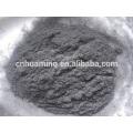 Polvo artificial del grafito de la fuente directa de la fábrica de China para la venta