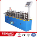 Roll Forming Grid Ceiling Machine