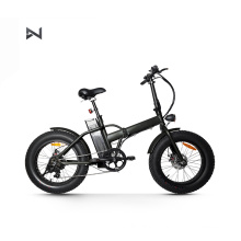 speed gear derailleur electric bicycle
