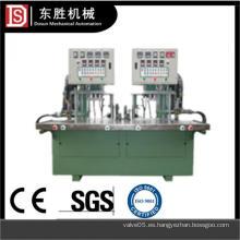 Fabricación de patrones de cera de accesorios de inyección de cera con CE / ISO9001