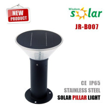 Small solar led lights for garden walkways, fence and , solar LED lights for garden walkways lighting