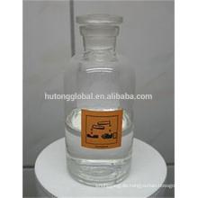 Perchlorsäure 70% HCLO4 AR / GR / CP Reagenzqualität