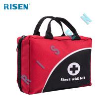 Производство одобрено FDA CE ISO высококачественные медицинские сумки оптом на заказ Аптечки первой помощи, фабричные аптечки первой помощи