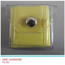 Ткань для очков из микрофибры (MS-002)