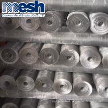 Molybdenum Wire Mesh For Laboratory