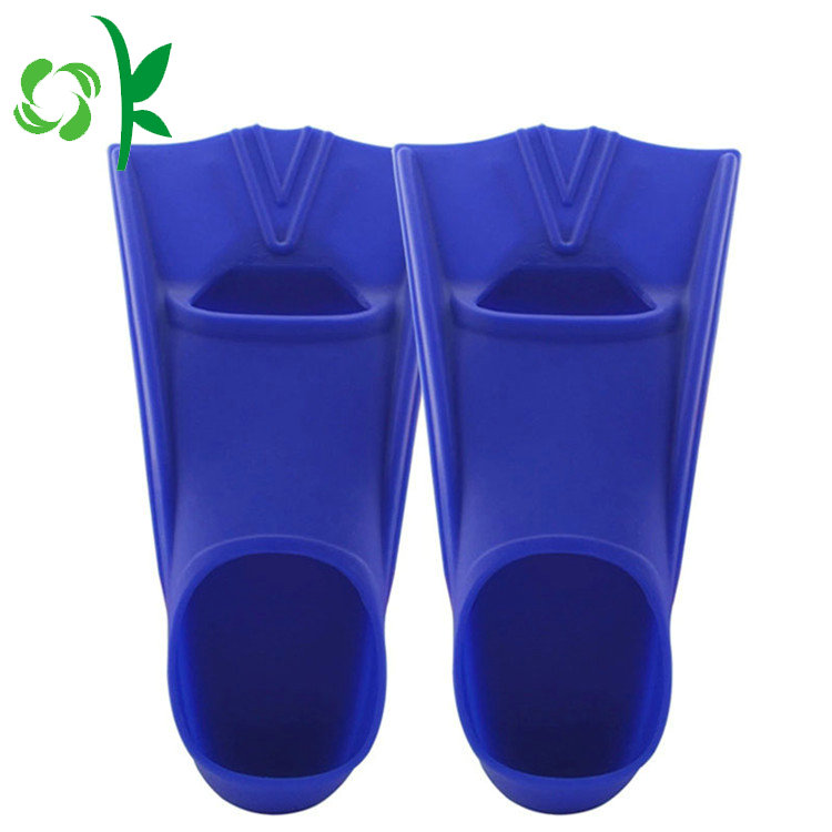 Swimming Flippers For Adults