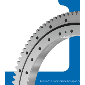 SKF Slewing Ring Bearing Rks. 062.20.0844
