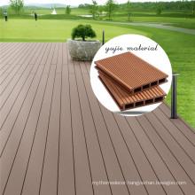 2021 new garden tiles outdoor 150x25mm wooden floor wood substitute on sale