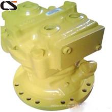 706-7G-01041 escavadeira motor do balanço ass'y