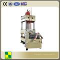 Fabricant de presse hydraulique à quatre colonnes à fonctionnement facile