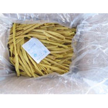 Dried Bean Stick