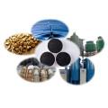 Питьевой воды очистка активированным углем