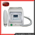 cheap price new best laser tattoo removal