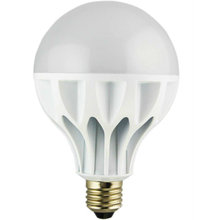 Le CE RoHS a mené la nouvelle conception E27 14W de l'ampoule G100