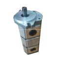 ME20 Hydraulikpumpe Zahnradpumpe