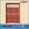 JK-C9103 Безопасность Защитные двери из медной стали