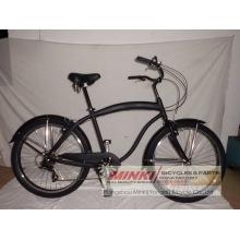 Alloy Men′s Beach Cruiser Bicycle