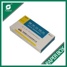 Medizinische Ausrüstungs-Verpackenkasten-Medizin / pharmazeutischer / Drogen-Verpackenkasten