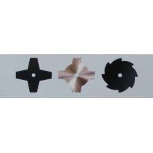 Части газонокосилки / Части режущего инструмента для щетки / Нож для режущей кромки