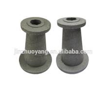 China manufacturer direct price OEM grey iron casting part