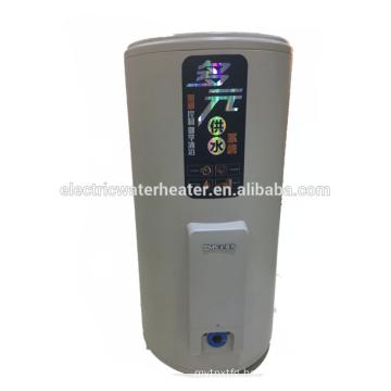 200Liter large floor standing giant electric water heater