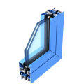 Cost Efficient Aluminum Product for Window and Door