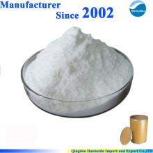 Hot selling high quality food additive L-Arginine Aspartate 7675-83-4