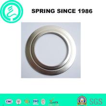 Высококачественная дисковая пружина из нержавеющей стали