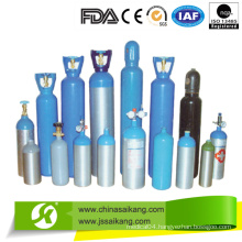 Sk-Eh001 Air Cylinder