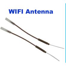 Built in Antenna WiFi Antenna for Wireless Receiver WiFi Antennas
