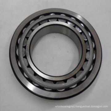 Metric Tapered / Taper Roller Bearing 32312 7612e 32315 7615e