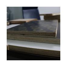 Cheaper Price Construction Concrete Film Faced Plywood Construction Board