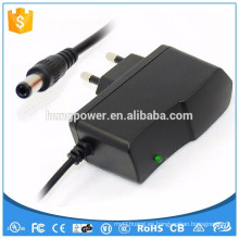 Adaptador de corriente D-link 12v 1a