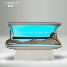Top selling products 2015 solarium machines tanning bed for sale