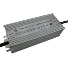 ES-85W Constant Current Output LED Driver