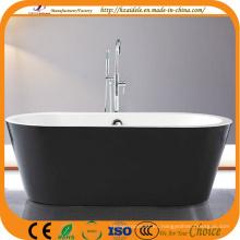 Bañera independiente de funciones simples (CL-334)