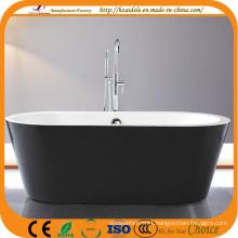 Freestanding Simple Functions Bathtub (CL-334)
