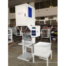 Máquina de embalagem de gergelim de alta qualidade