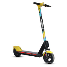 Competitive Price with Excellent Price qatar mi electric scooter pro 2 wheels eu freestyle scooter
