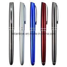 Neues Design Aluminium Günstige Metall Roller (LT-C690)