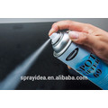 100% good quality easily remove sofa stain spot lifter spray