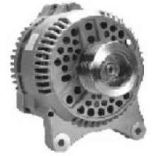 F3AU-10300-BA, F3AU-10300-AC, F65U-10300-BB, F85U-10300-BA Ford 7764 Alternator