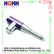 Electrical Eyeliner Eyebrow Lip temporary tattoo permanent Pen, Permanent Makeup rotary tattoo machines