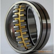Roulements à rouleaux sphériques à double rangée à usage professionnel