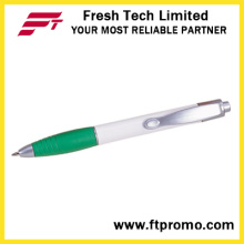Promotional Gift Office Ball Point Pen with Logo
