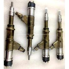 Injecteur de carburant 4307475 de pièces de moteur de Foton CUMMINS ISG